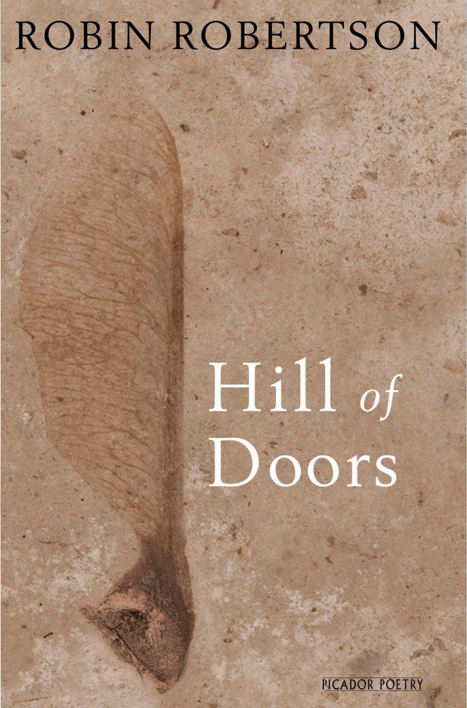 Hills of doors