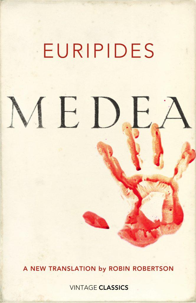 MEDEA new