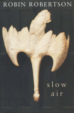 slow-air-uk