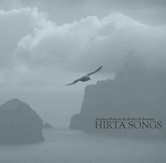 hirta-songs